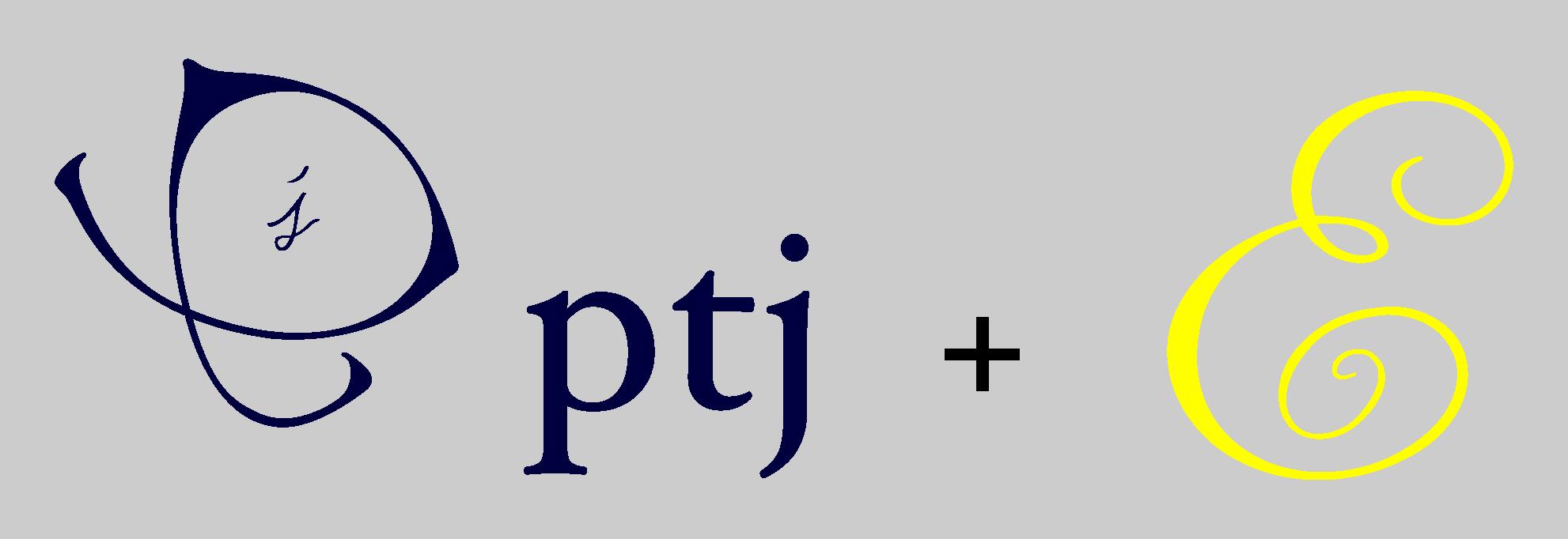 ptj + e   ペア、メンズへのギフトとLadysアクセサリー、雑貨の販売サイト